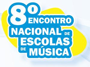 encontro_nacional_escolas