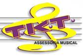 tkt_musical