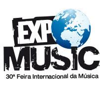 ExpoMusic 2013