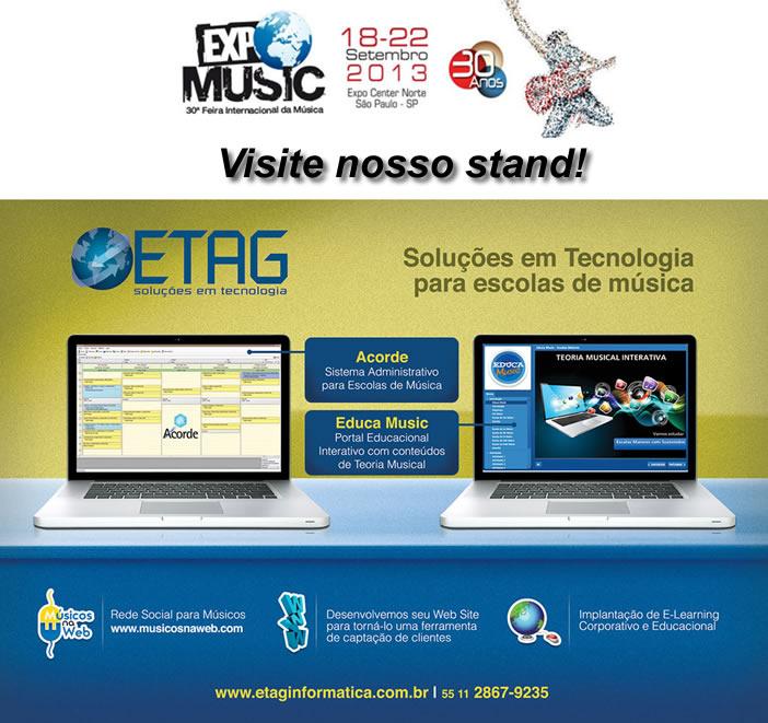 ETAG_ExpoMusic2013