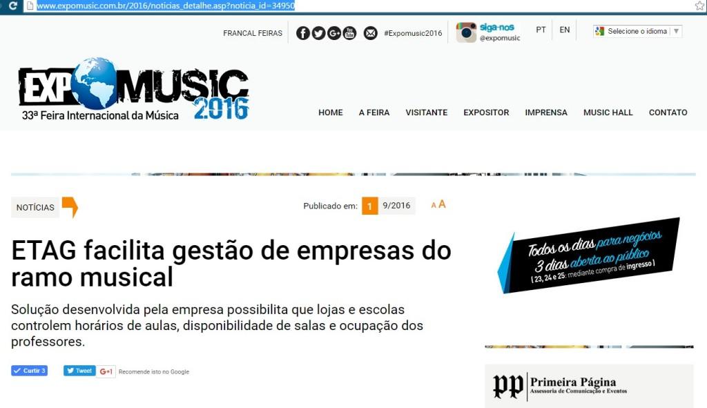 ETAG_Expomusic